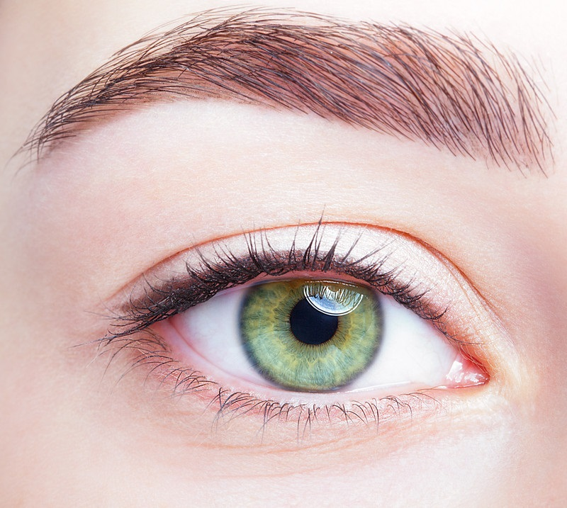 Common Eyebrow Mistakes that People Make